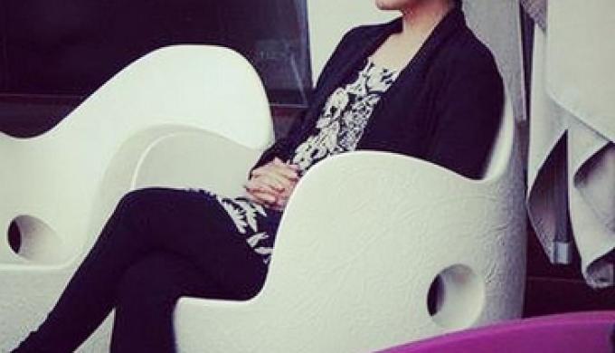 Chen Lí
