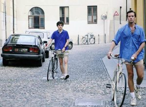 Call Me By Your Name_Produktion Designer