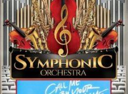 Szólíts a neveden Manilai Szimfonikusok