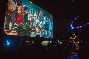 Szólíts a neveden_Manilai Szomfonikusok2