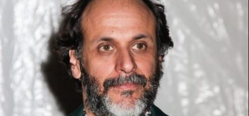 Luca Quadagnino