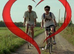 Elio&Oliver Love Tour